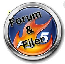 Till forum